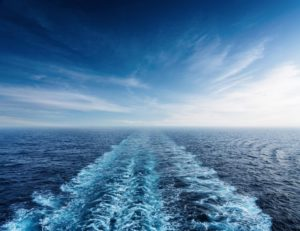BULLETIN FOR SAILORS – Are You Managing Your Emotional Wake? Three Ways Leaders Can Positively Impact Those Around Them