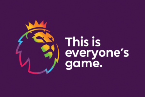 The Game of Living   Sports Column – Where are all the gay football players?