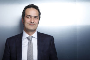 130 YEARS OF CHANGE TO BE PROUD OF – Interview with Carlo Monge